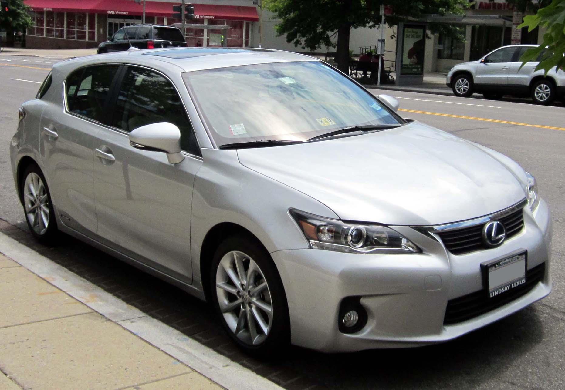 File:2012 Lexus CT200h    05 20 2012.JPG