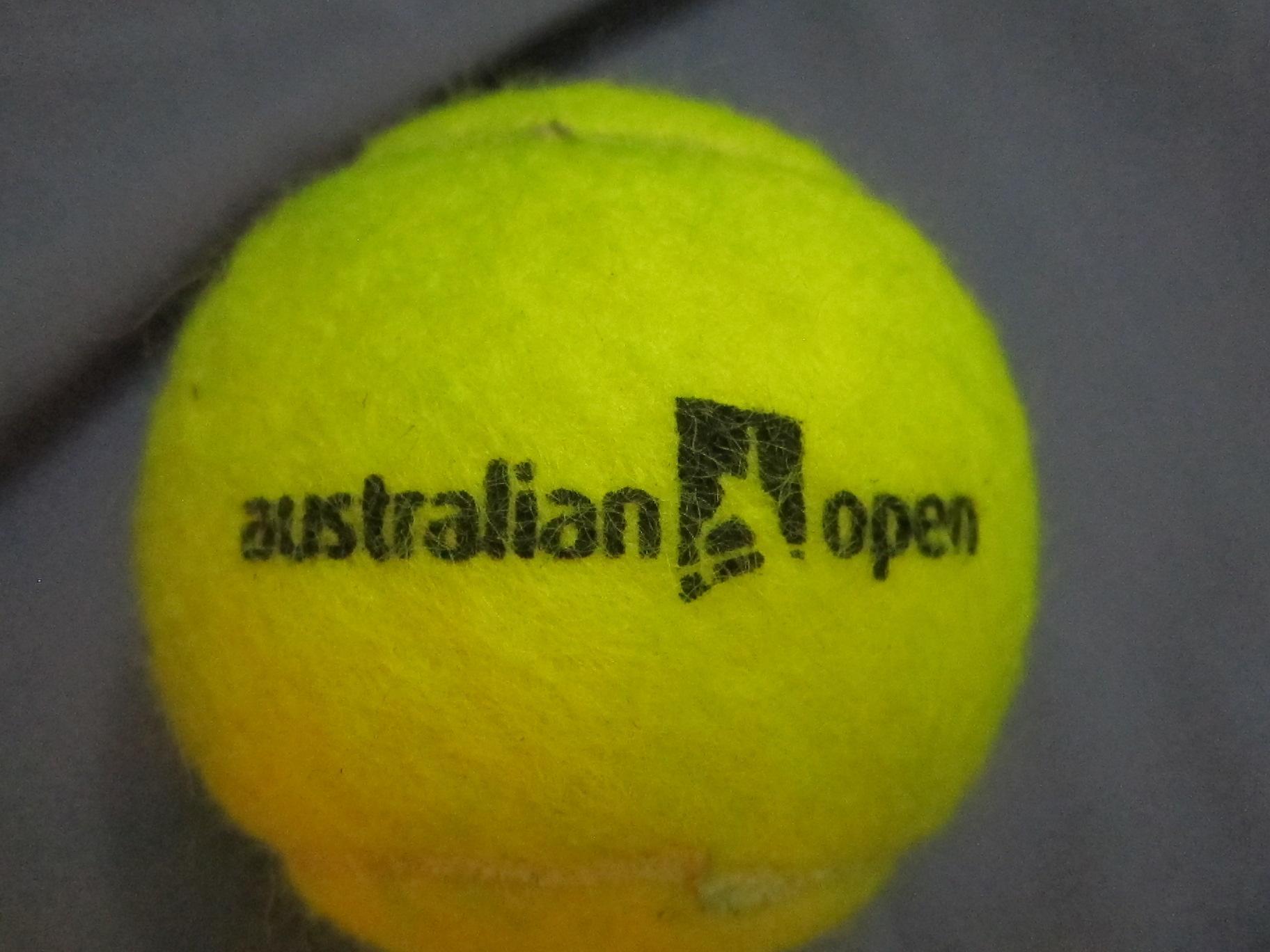 File:2013 Australian Open IMG 3919 (8395653225) jpg - Wikimedia Commons