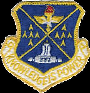 3510th Pilot Training Wing Emblem.png