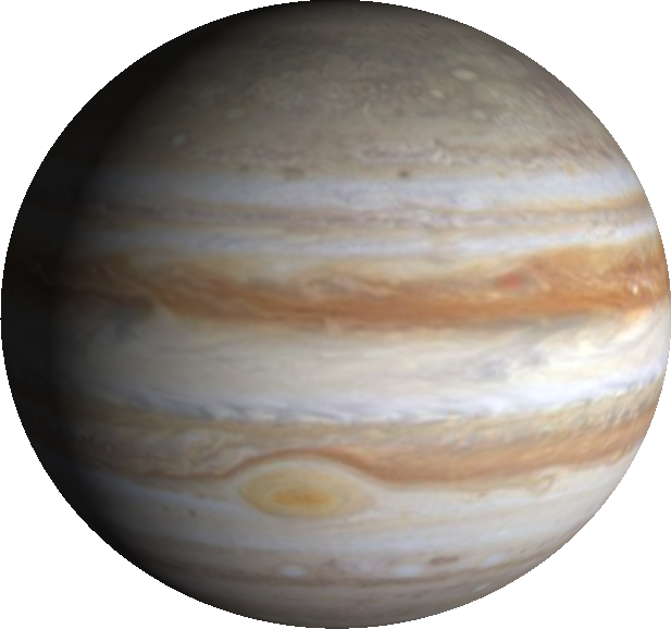 Solar System 3D Viewer - Android Apps on Google Play