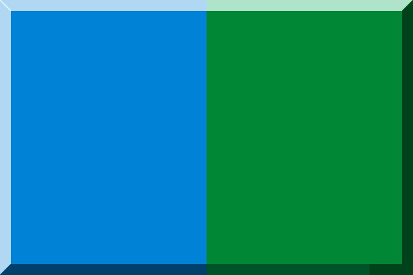Matrimonio Azzurro E Arancione : File px azzurro e verde wikimedia commons
