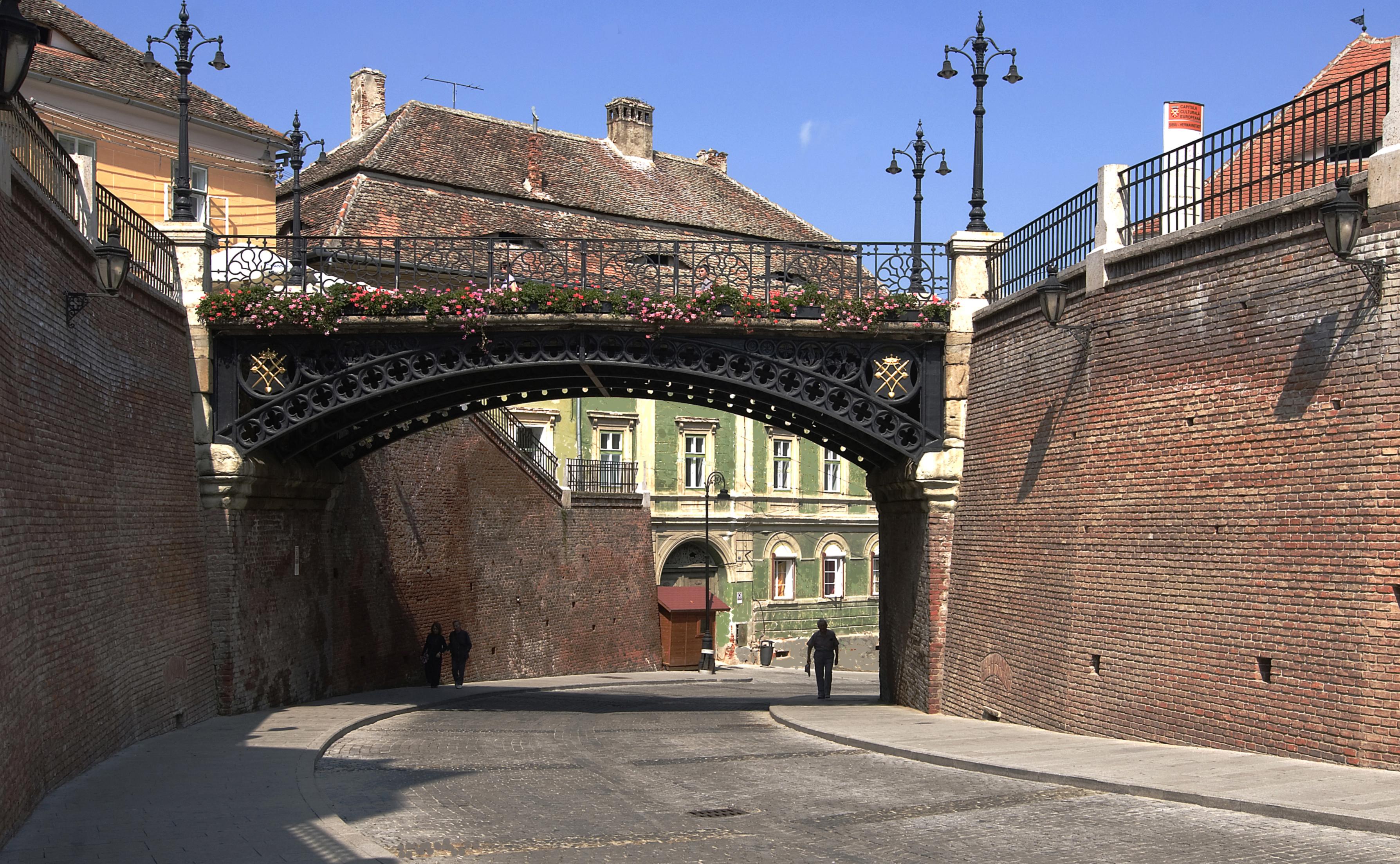 Sibiu  Wikipédia