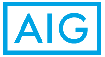 File:AIG 2012 logo.png - Wikimedia Commons