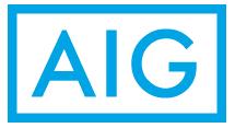 AIG 2012 logo.png