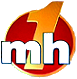 ATN-MH1-logo.png