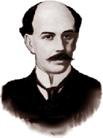 Aquiles Serdan Wikipedia La Enciclopedia Libre