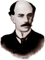 Aquiles Serdán