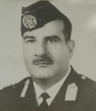 Qassem Al-Nasser