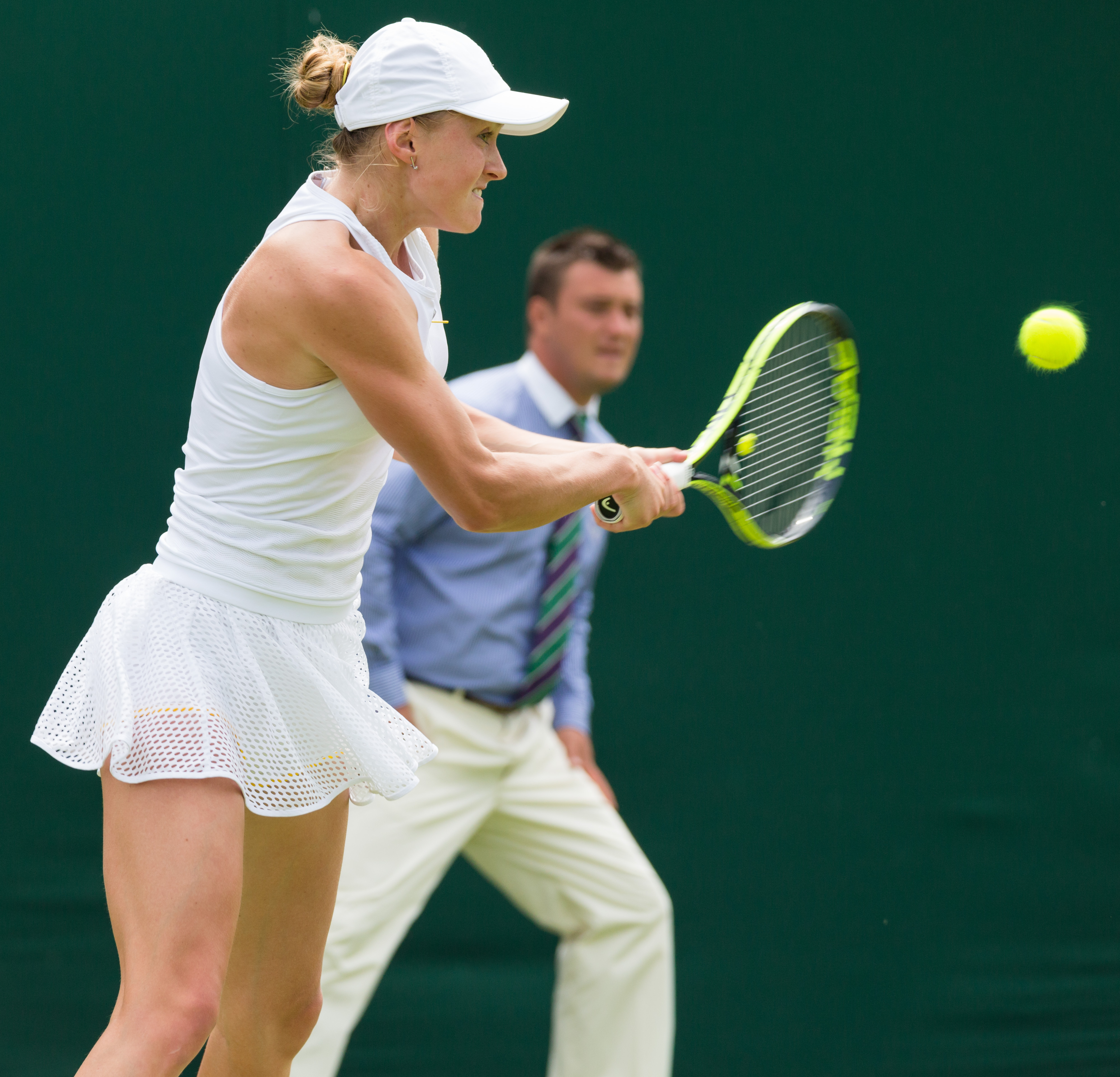 File:Aliaksandra Sasnovich 2, 2015 Wimbledon Championships ...