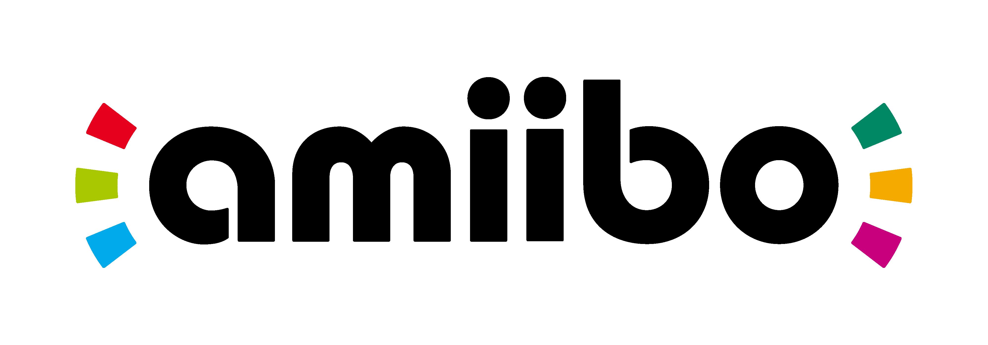 Amiibo_logo.png