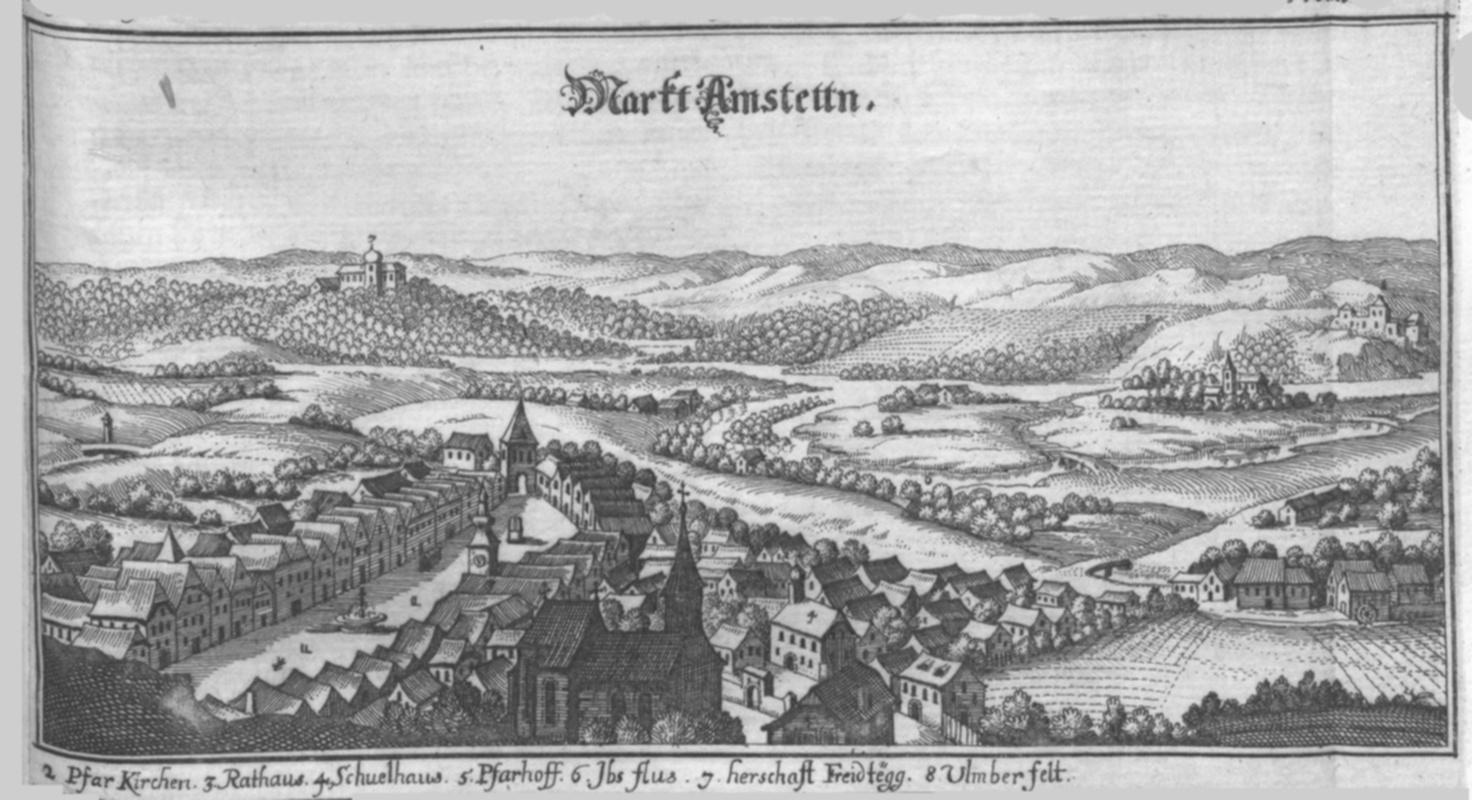 Amstetten (Merian).jpg