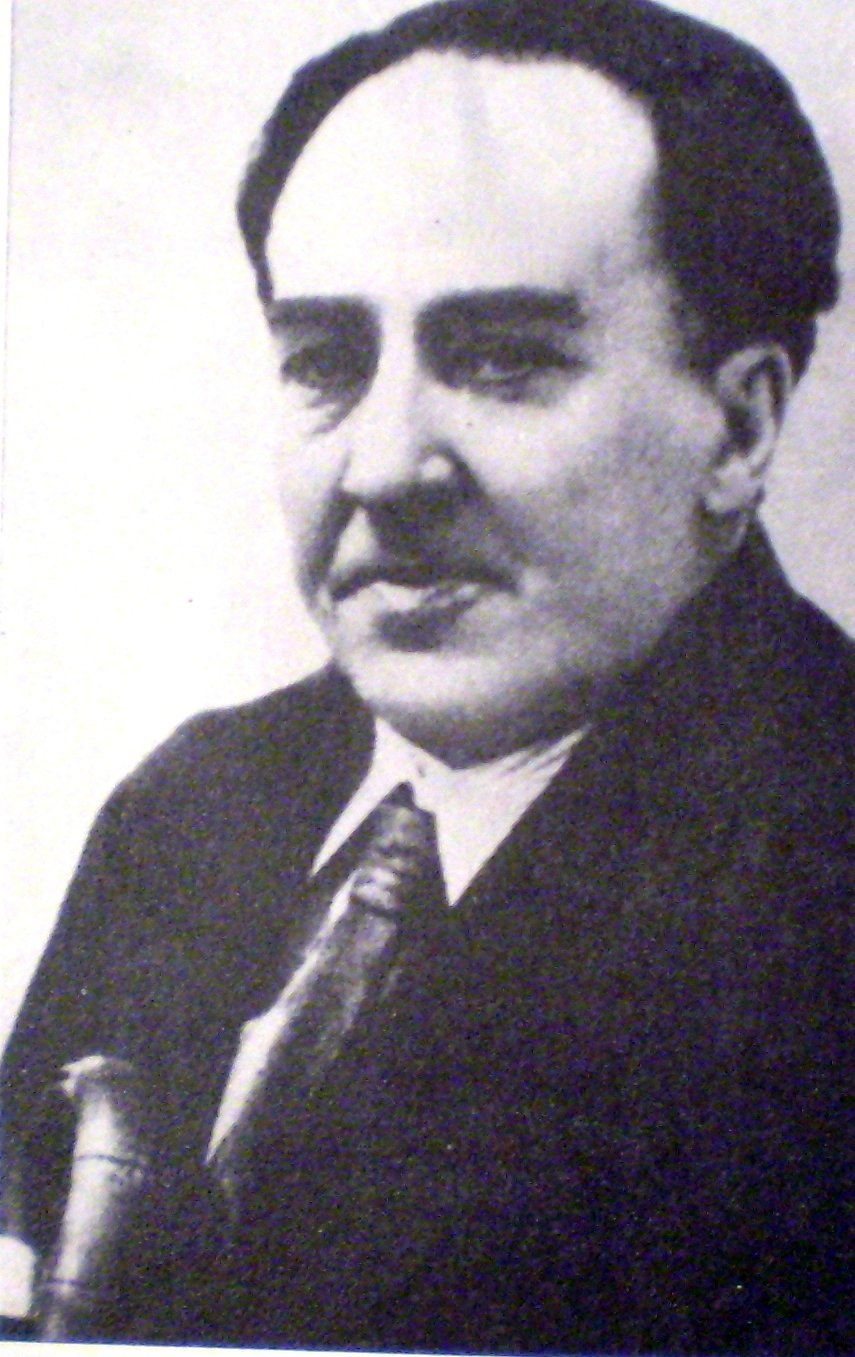 http://upload.wikimedia.org/wikipedia/commons/e/ed/AntonioMachado.JPG