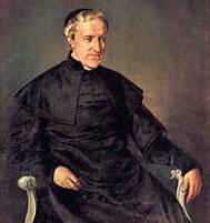 Antonio Rosmini, Beato (1797-1855)