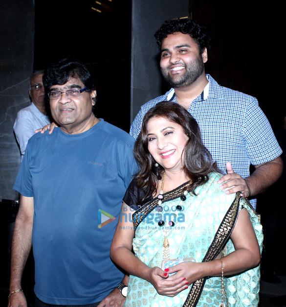 AshokSaraf NiveditaJoshi