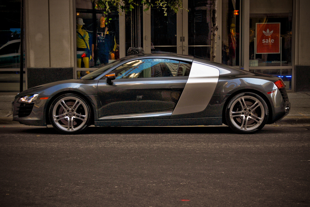 file audi r8 on the wikimedia commons. Black Bedroom Furniture Sets. Home Design Ideas