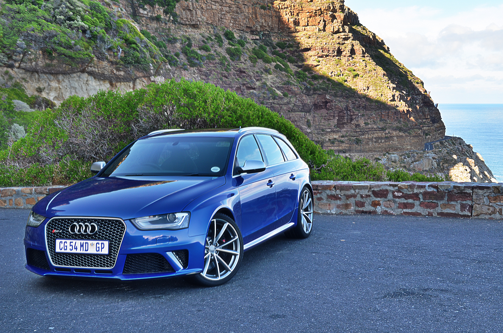 Audi rs3 sportback 2011 review 10