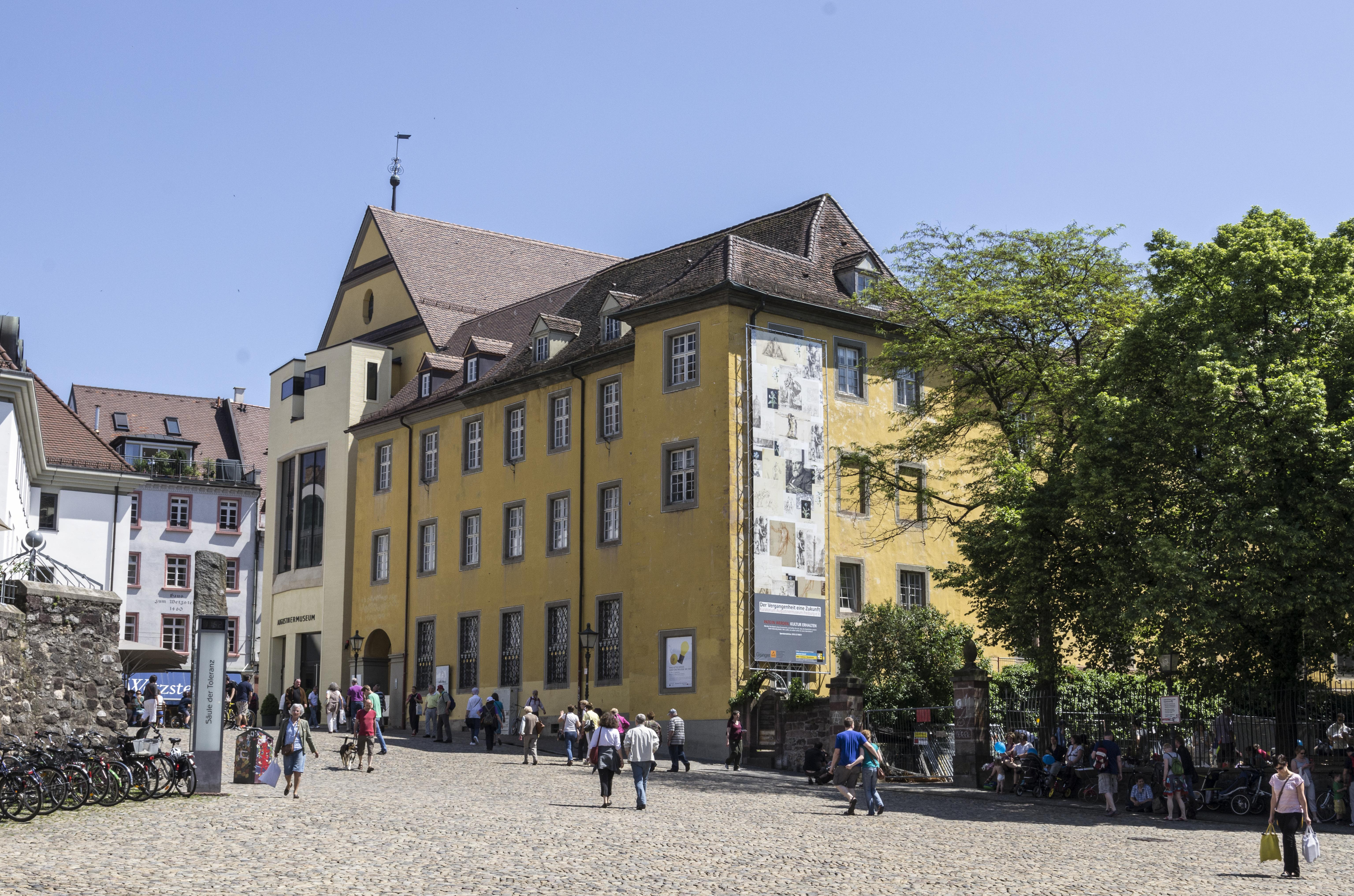 Augustiner Museum (Freiburg) jm9384.jpg