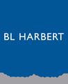 BLHI Logo for LinkedIn.png