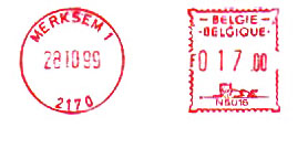 Belgium stamp type BB9.jpg