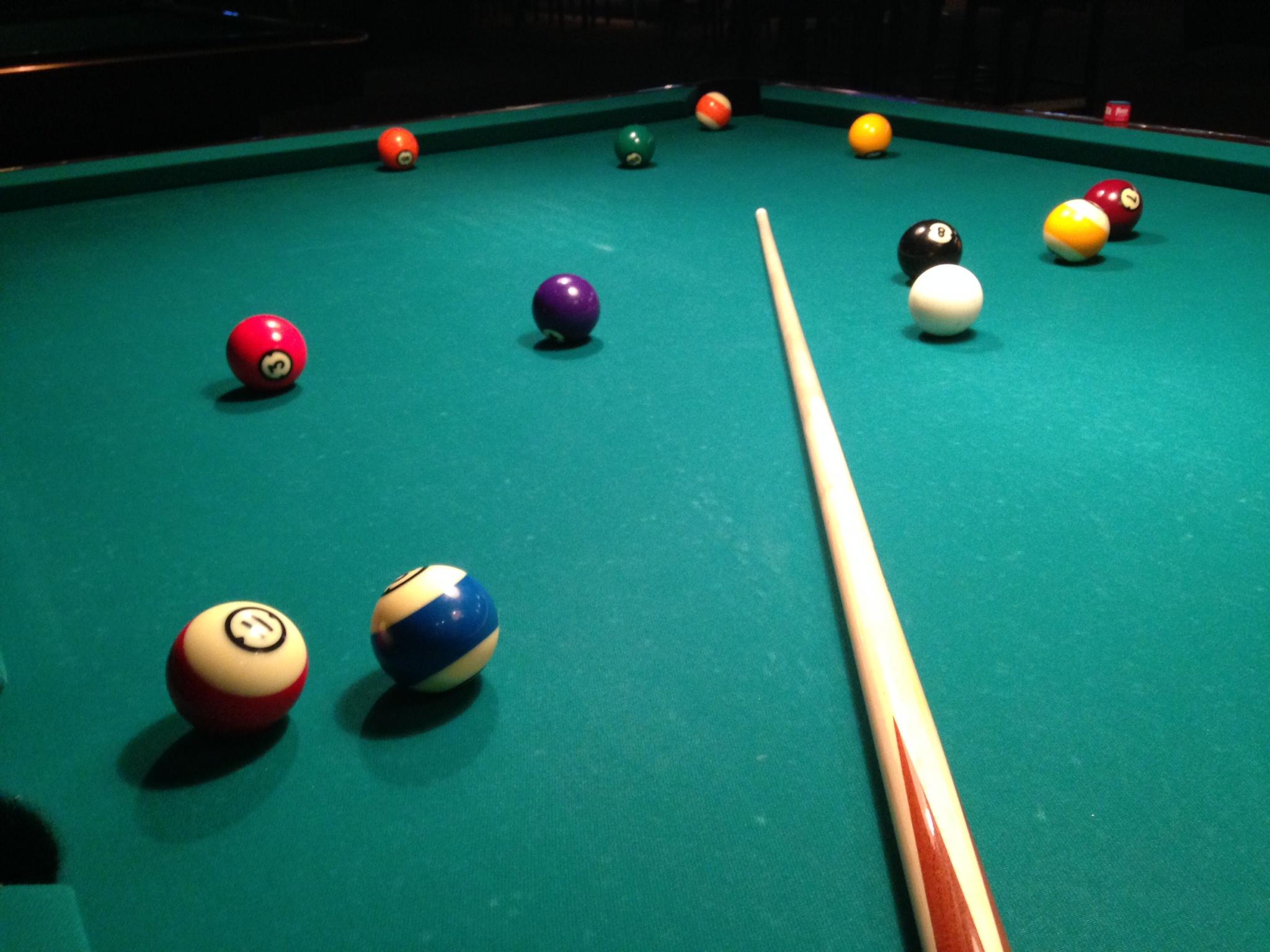 File:Billiards Table 1.JPG