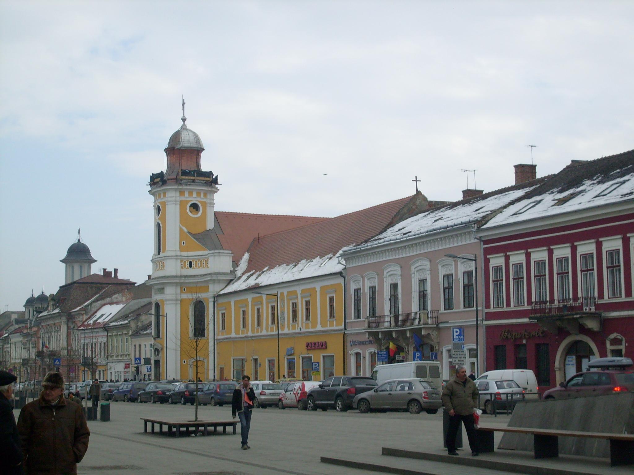 Biserica Minoritilor din Cluj.jpg