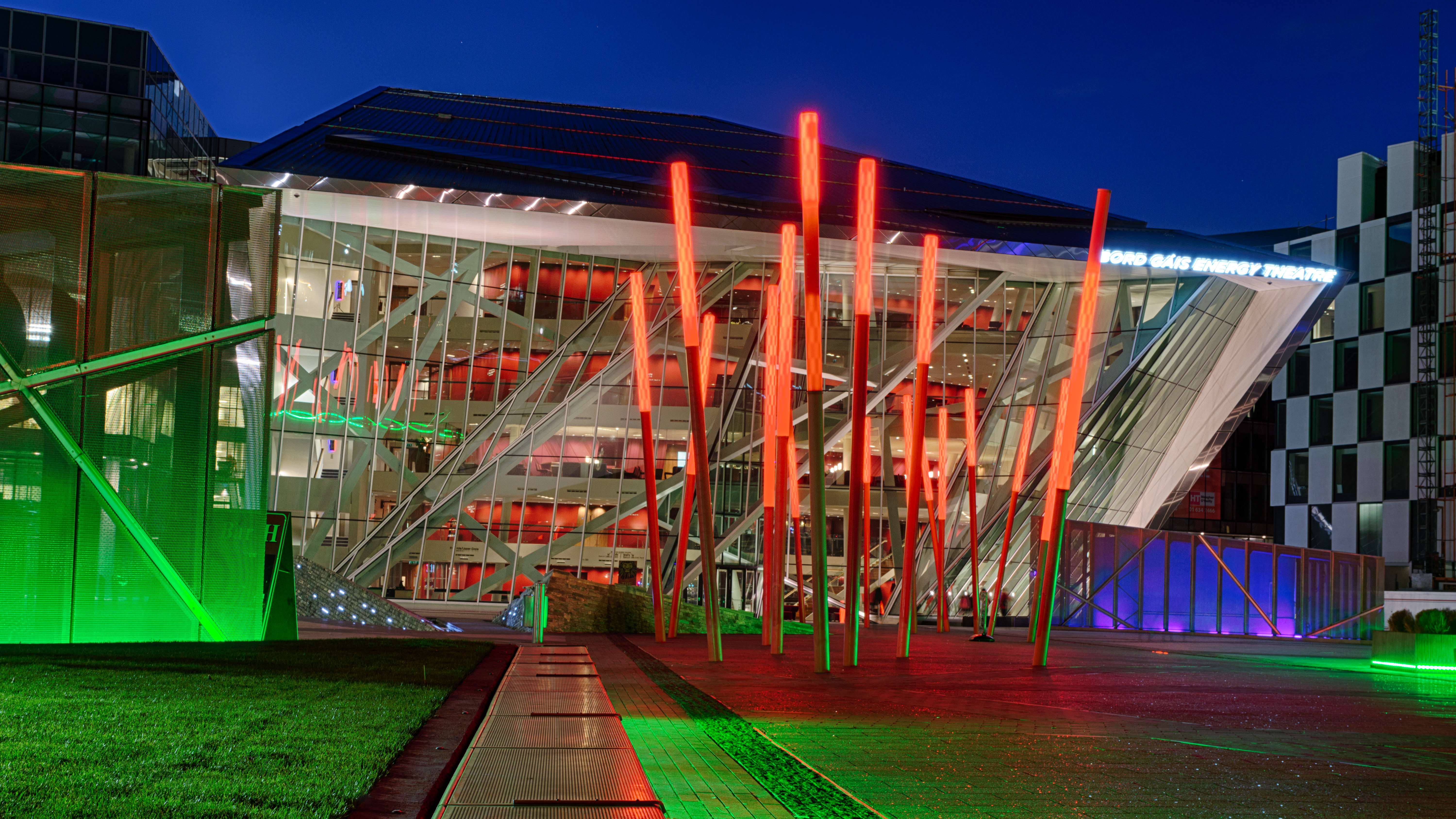 File:Bord Gáis Energy Theatre (8225077260).jpg - Wikimedia Commons
