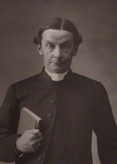 George Wilkinson Bishop Wikipedia