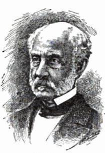 Bradford R. Wood American politician