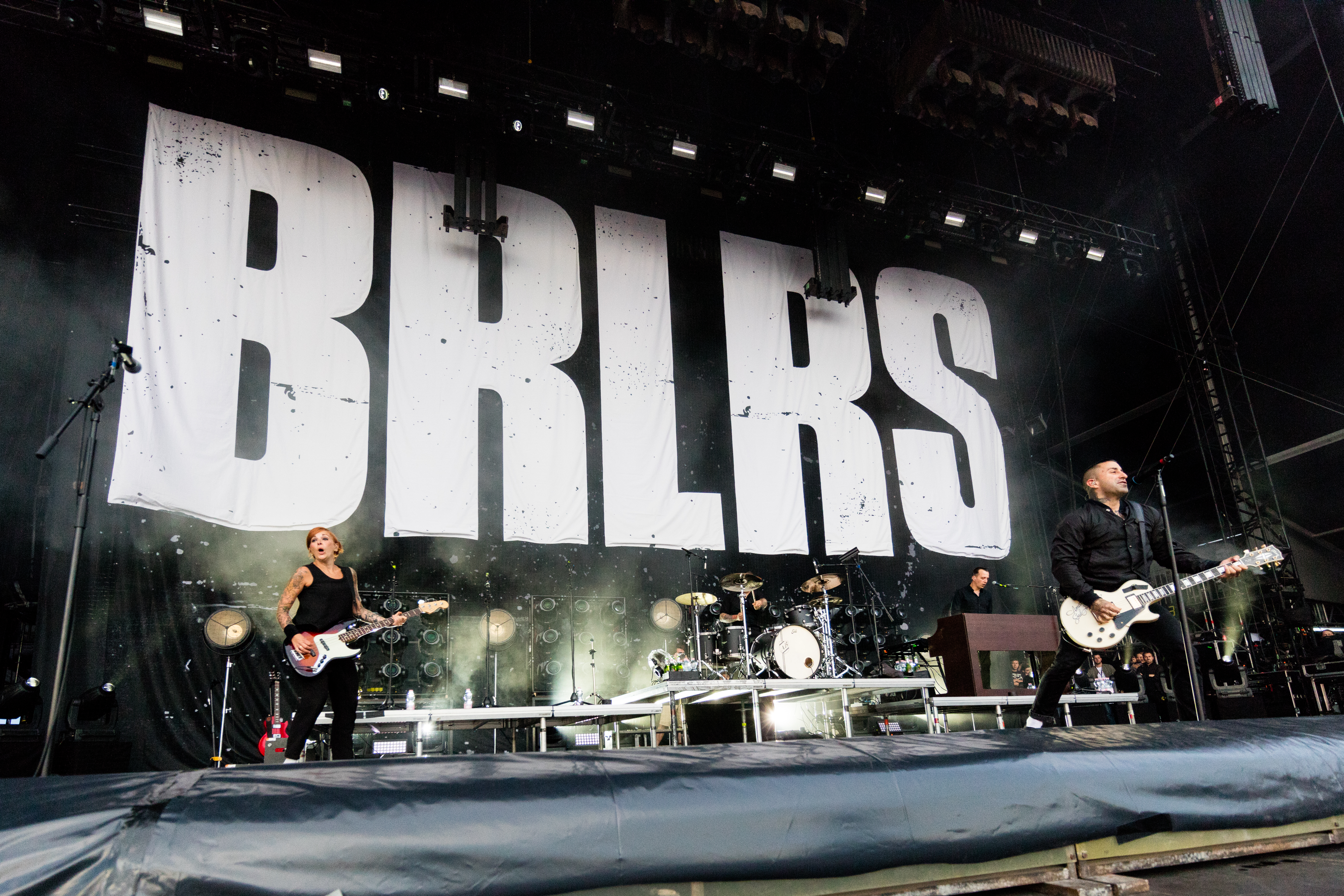 Datei:Broilers - 2017153202340 2017-06-02 Rock am Ring - Sven - 5DS ...