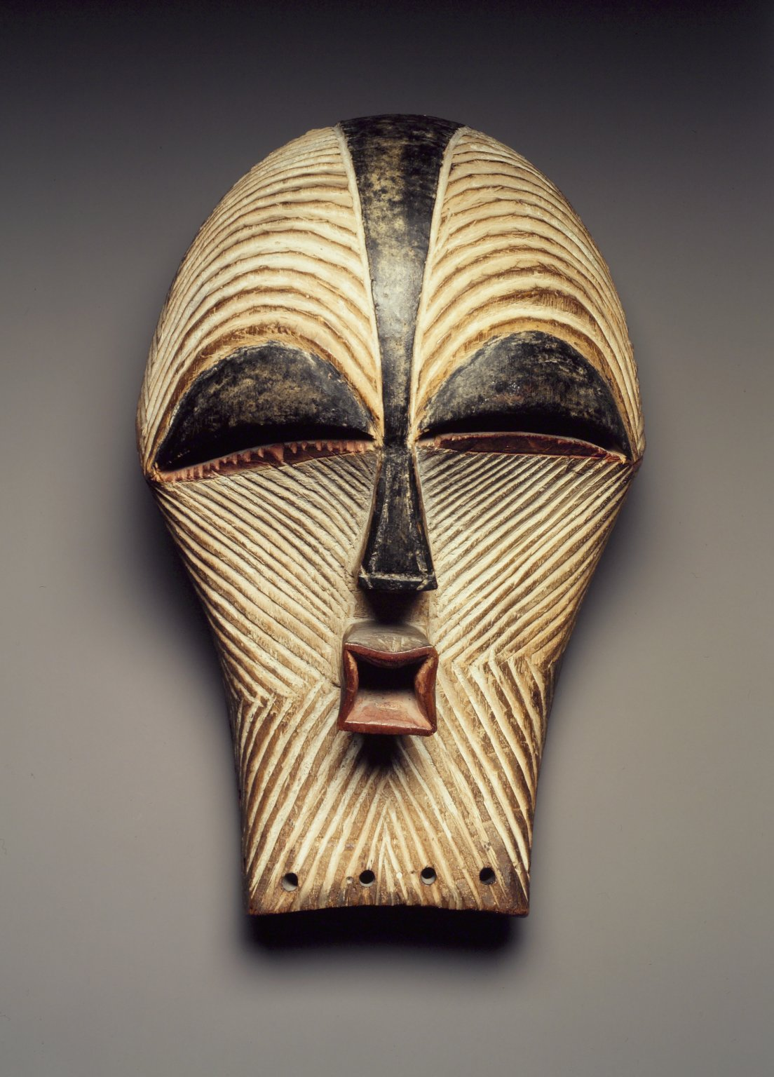 "a report on the songye mask Posts about songye written by  bright caribbean colors and my thinking that ""collecting too much african tribal art is not enough african  guro mask : simple."
