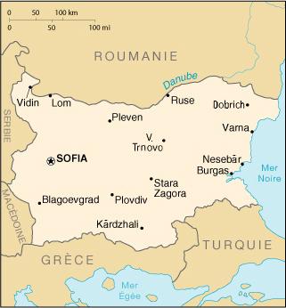 Description de l'image Bu-map FR.jpg.