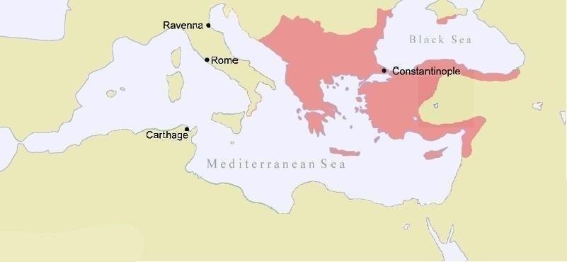 Byzantium@1180.jpg