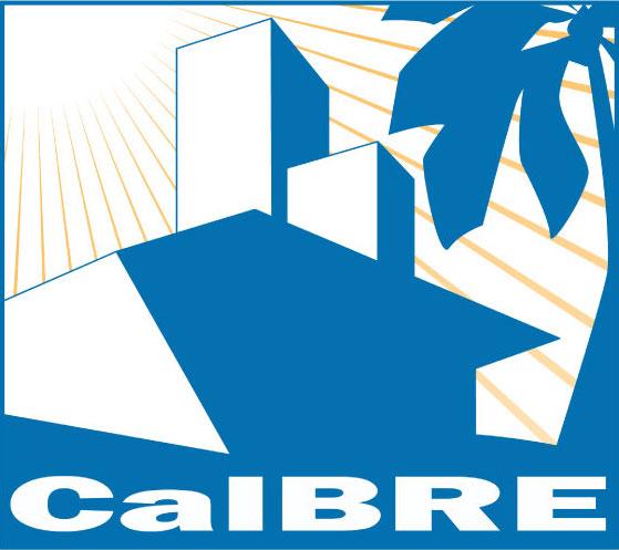 File:California_Bureau_of_Real_Estate_logo on Free California Public Records