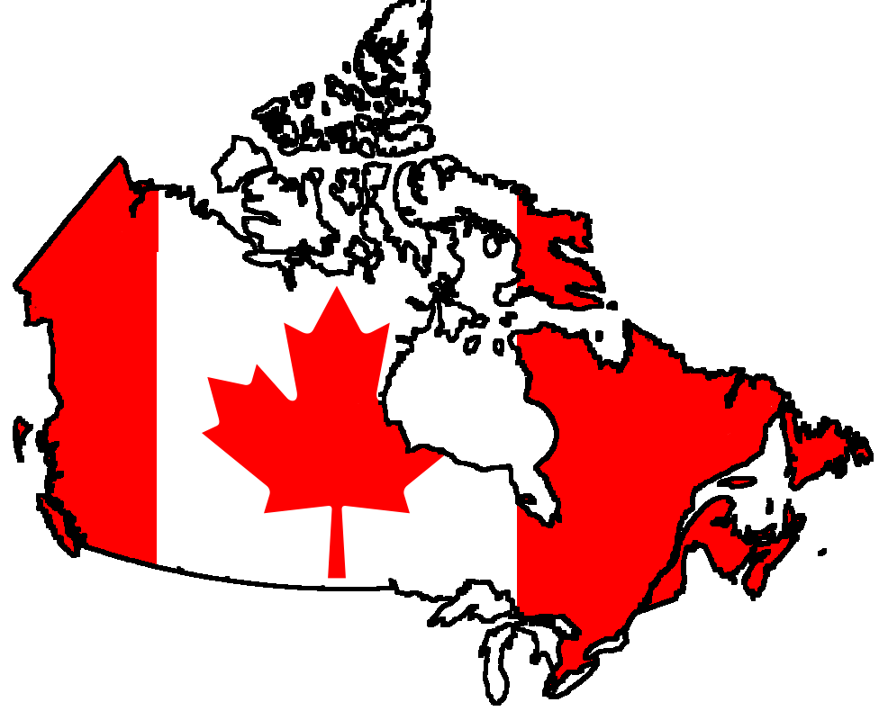 File:Canada contour-flag.png