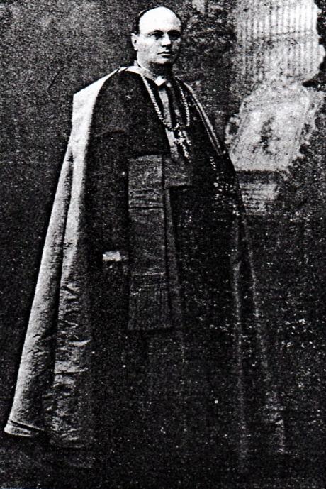 Eugenio Tosi - Wikipedia