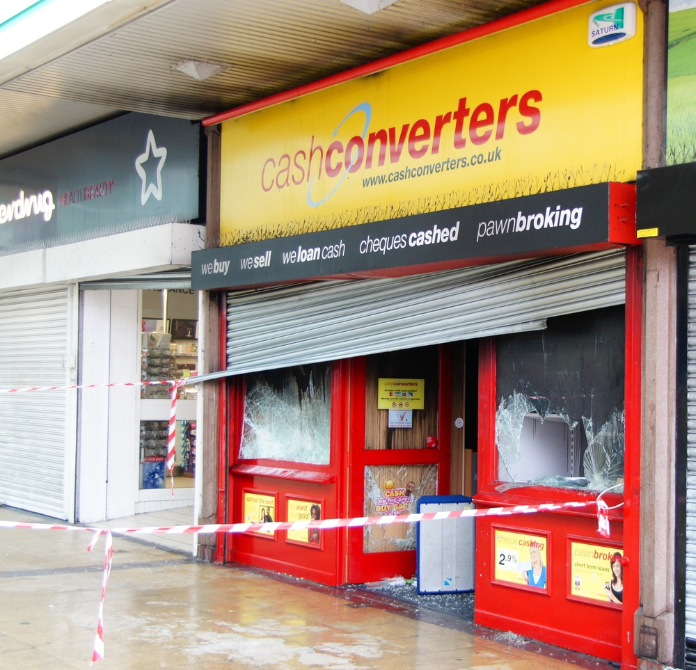 Payday loans near me online photo 9