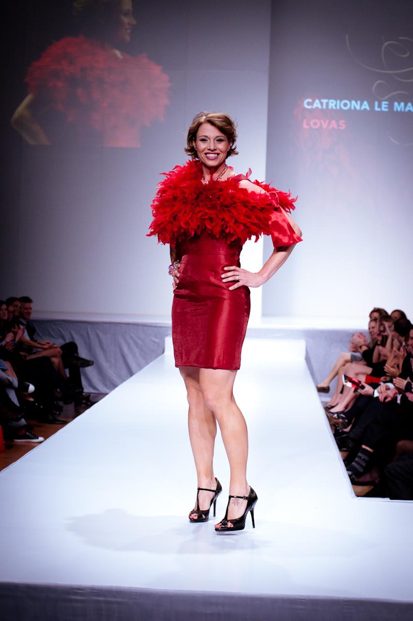 Fashion Show Games Online