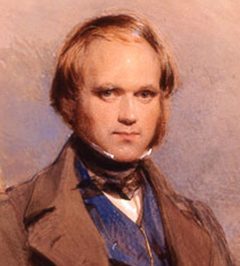 Description Charles-Darwin-31.jpg