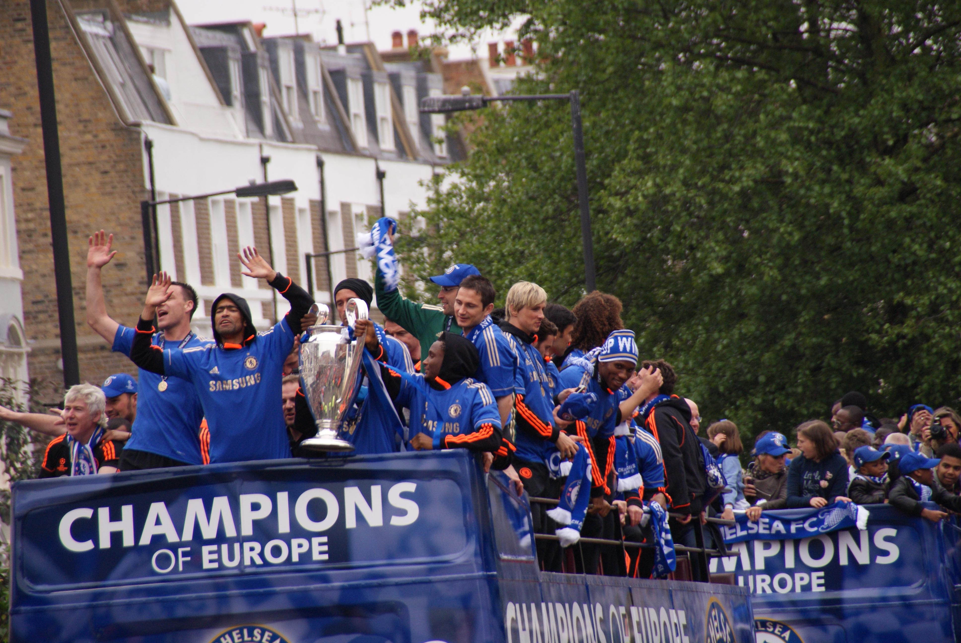 File:Chelsea Champions League Winner parade 2012.jpg - Wikimedia ...