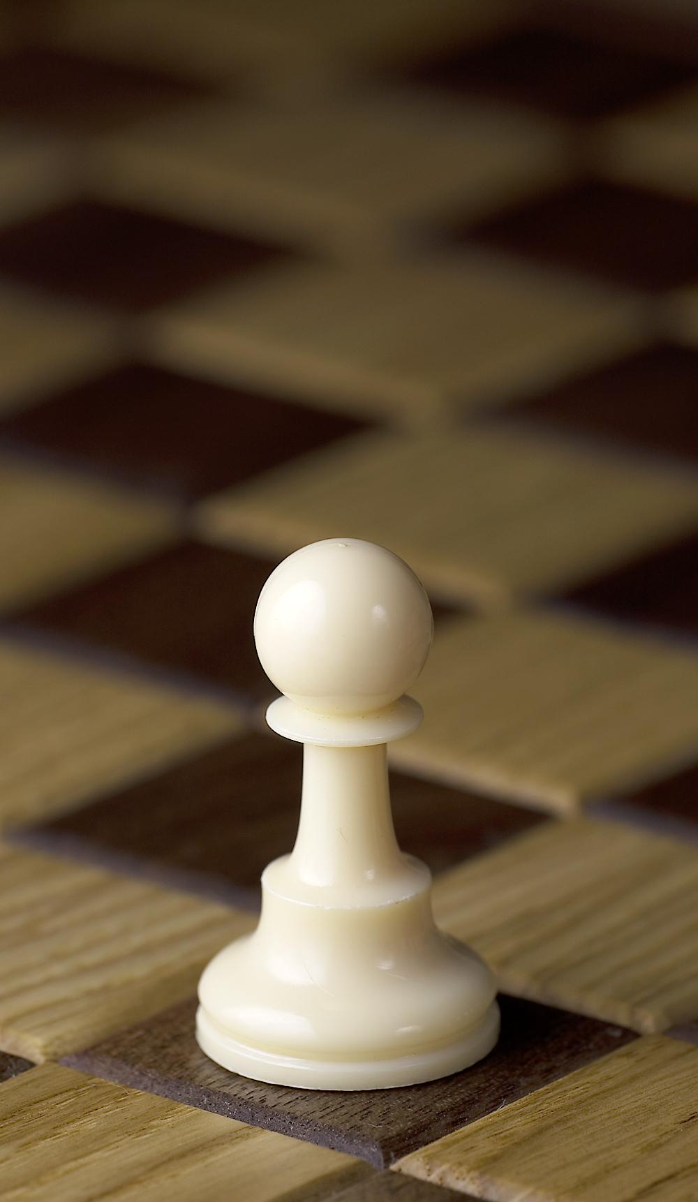5_Books_On_Pawns_Structure_(Morovic,_Baburin, Soltis & Sokolov).RAR Chess_piece_-_White_pawn
