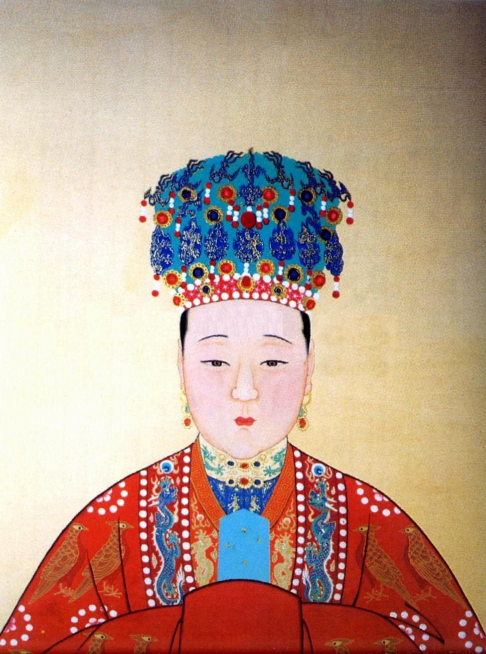 1000+ images about ♥Chinese Dynasties - Ming♥ on Pinterest ...