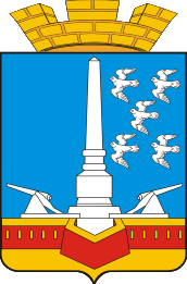 Лежак Доктора Редокс «Колючий» в Славянске-на-Кубани (Краснодарский край)