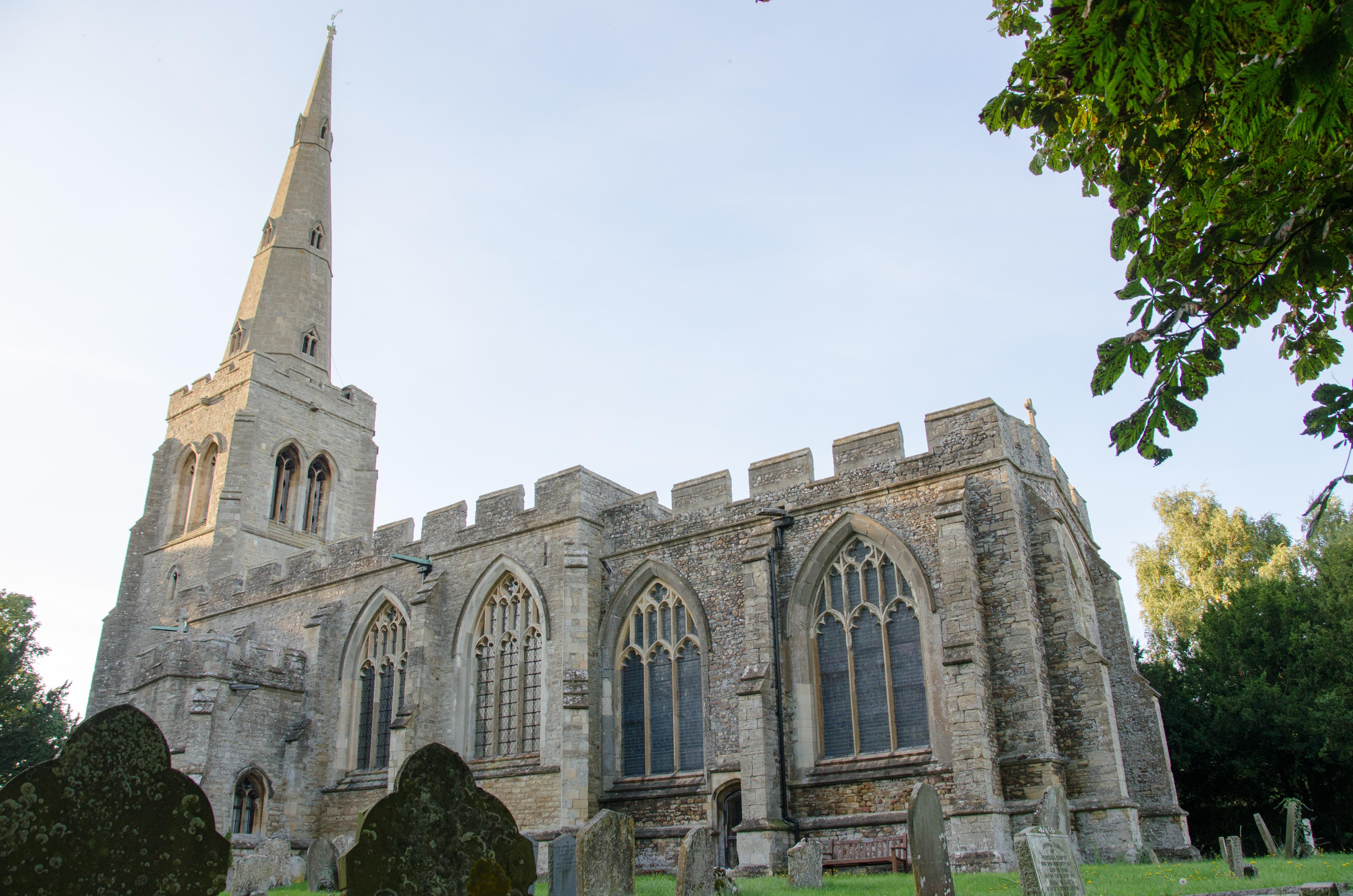 File:Colmworth St Denys Church 1 jpg - Wikimedia Commons