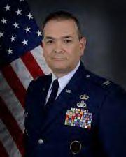 Colonel Evelio Otero, Jr.jpg