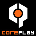 Coreplay Company Logo.jpg