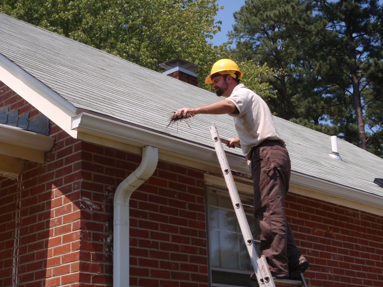 Image result for gutter home improvements