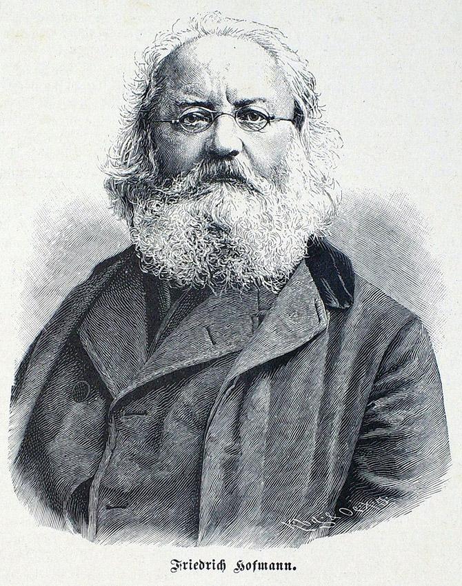 Die Gartenlaube (1886) b 497.jpg