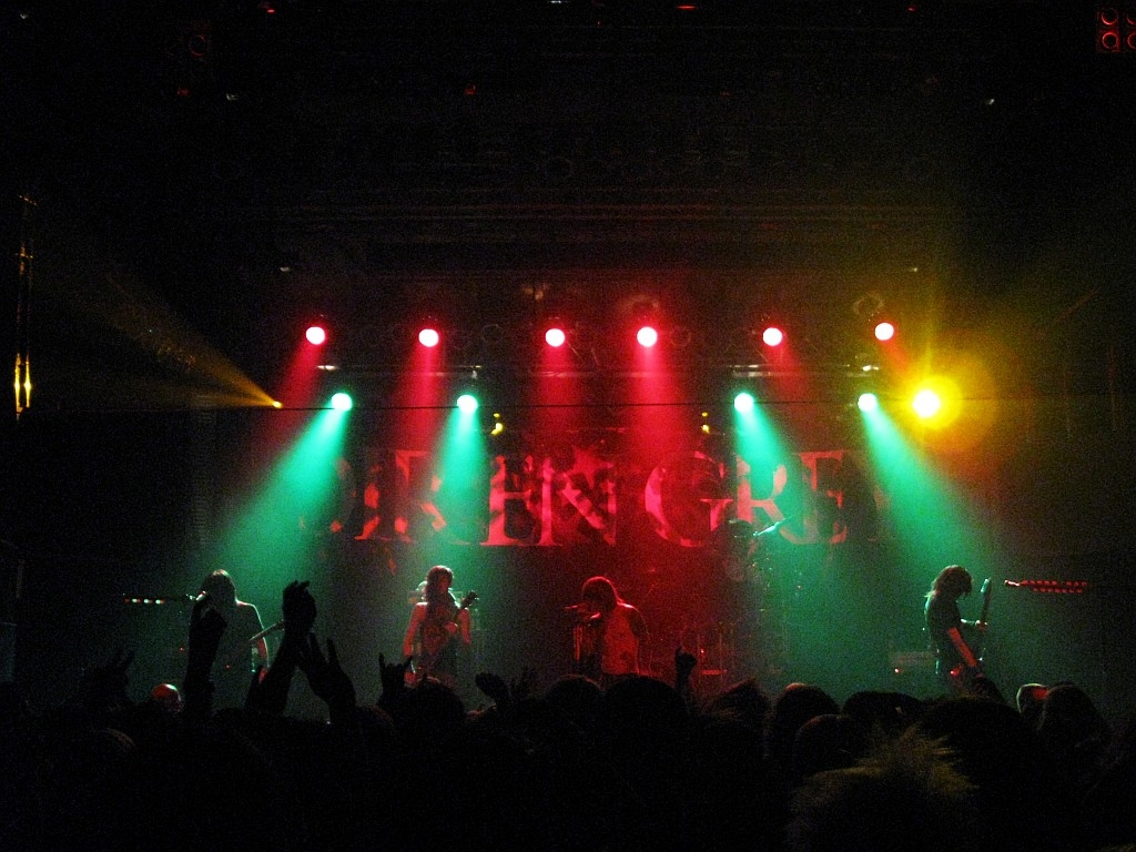 Dir En Grey Rinkaku Torrent