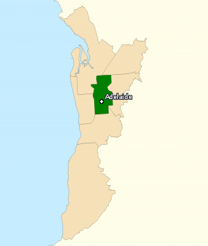 Division of Adelaide 2010.png