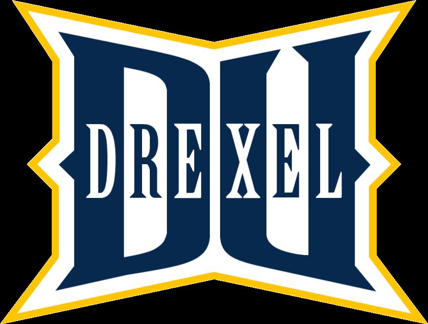 Drexel Dragons men's basketball - Wikipedia